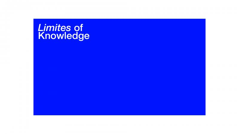 Limites of Knowledge