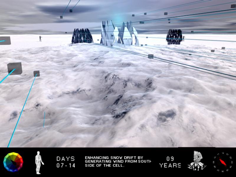 Animation screenshot-07