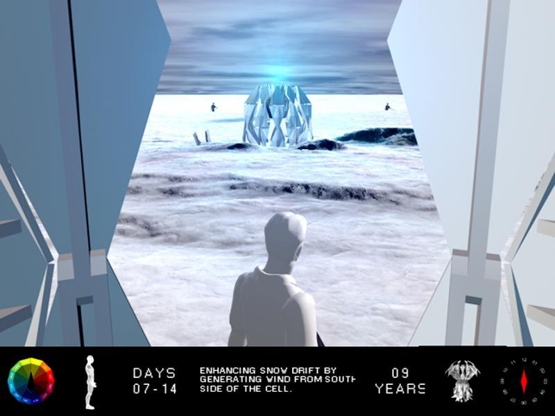Animation screenshot-08