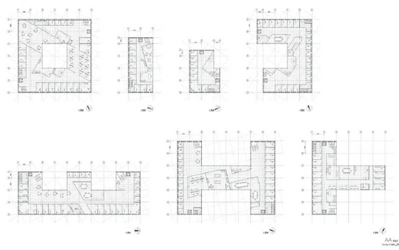 AA School of Architecture Projects Review 2012 - Diploma 8