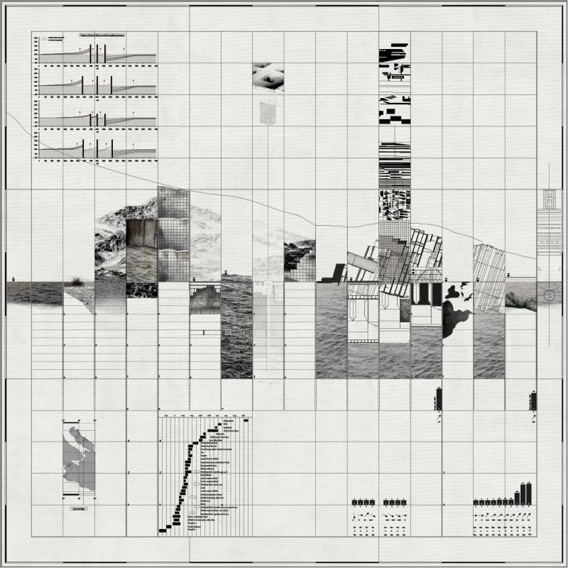 aa school  architecture projects review  diploma