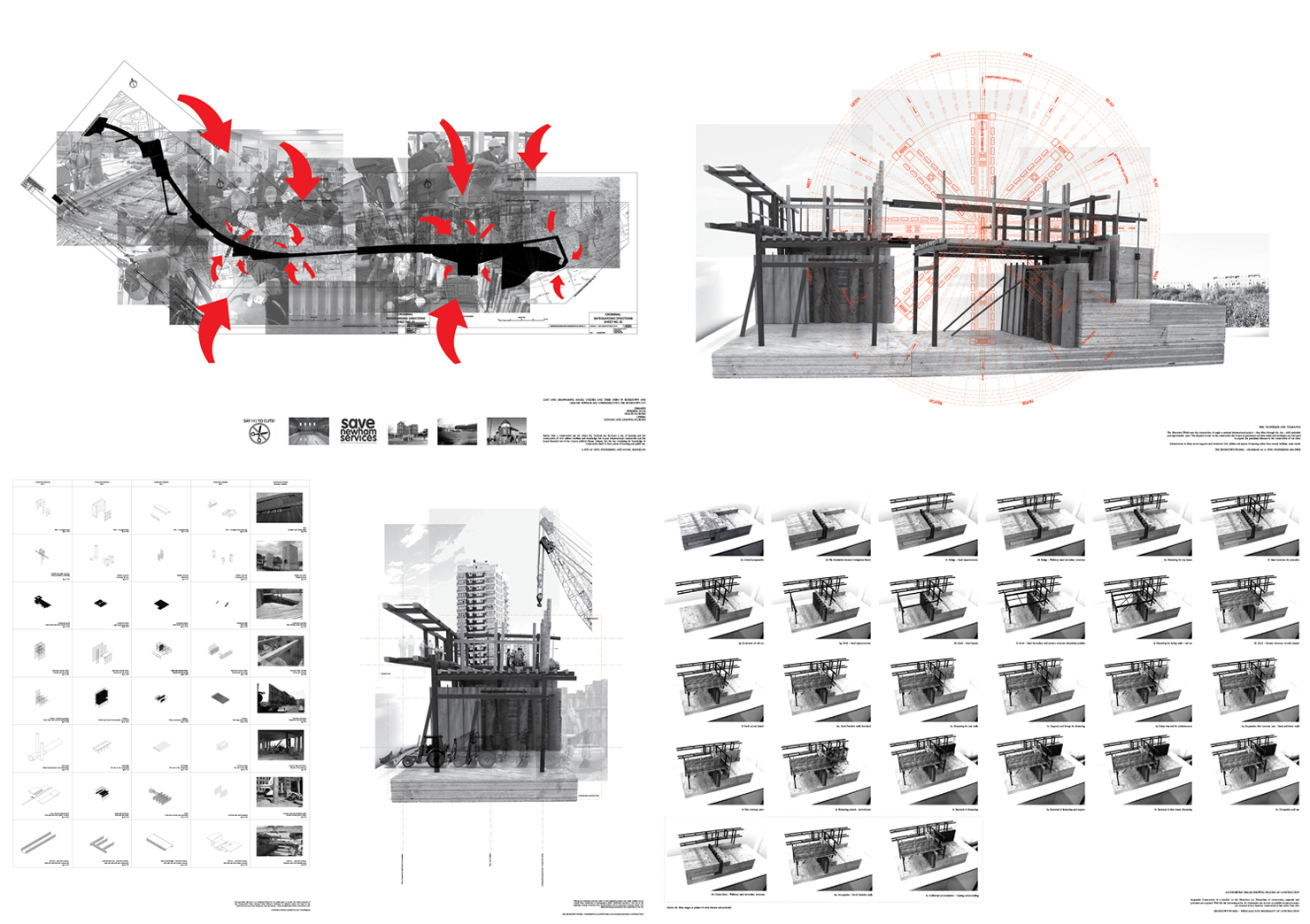 aa school of architecture projects review 2012 - diploma 11