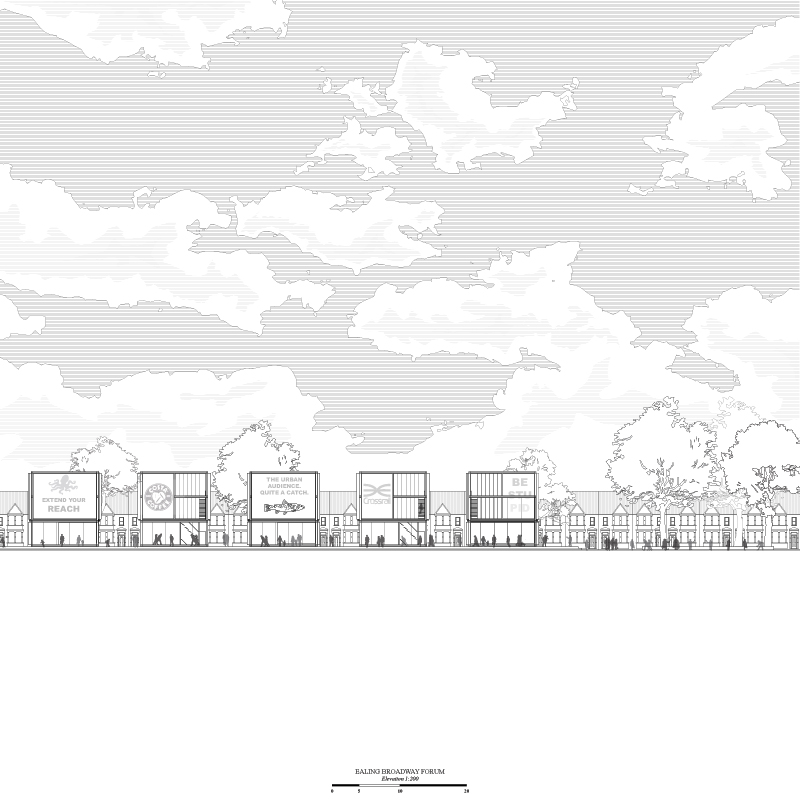 aa school of architecture projects review 2012 - diploma 14