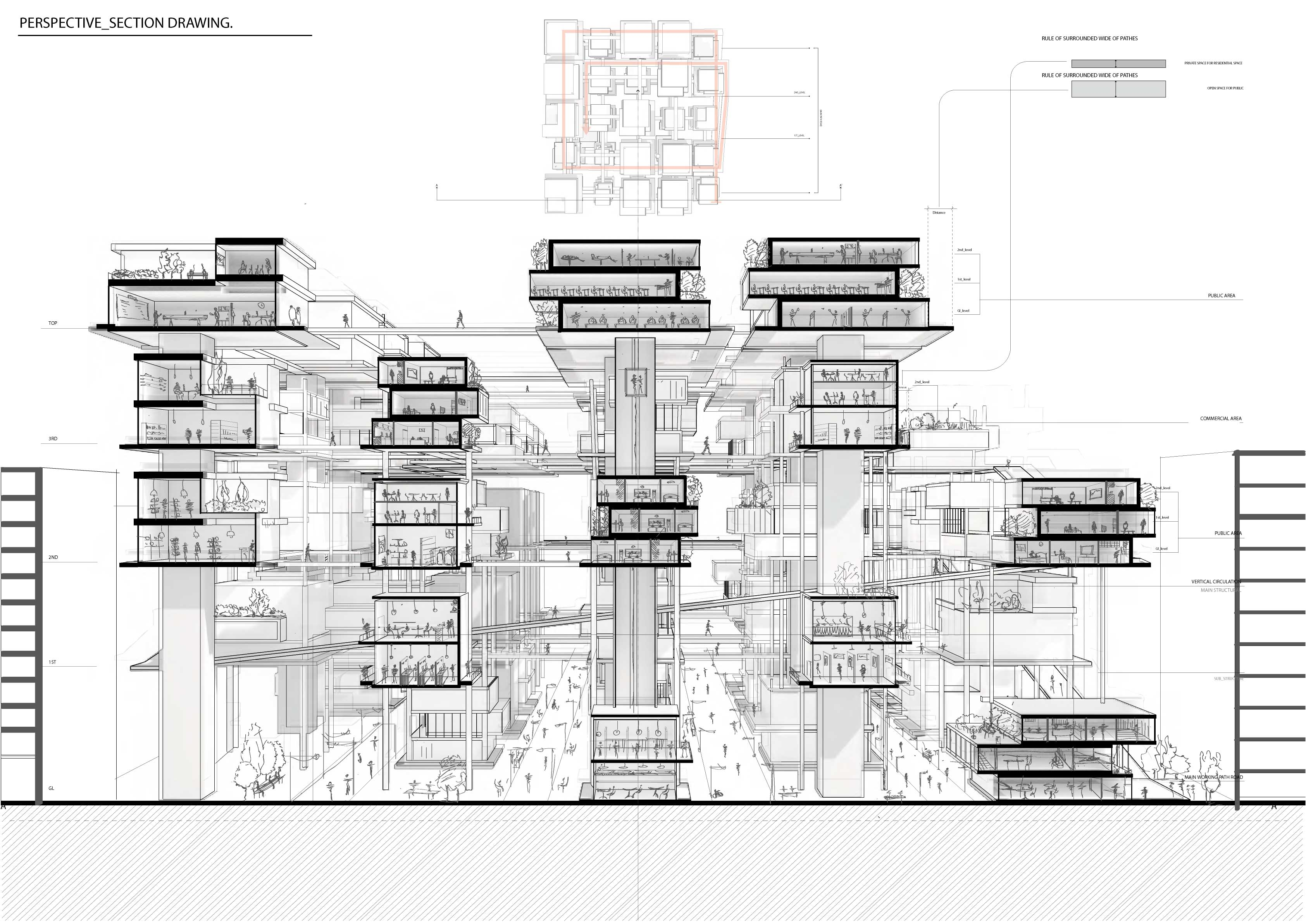 aa school of architecture projects review 2012 - inter 6