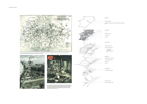AA School of Architecture Projects Review 2012 - Inter 13 - Anouk Ahlborn