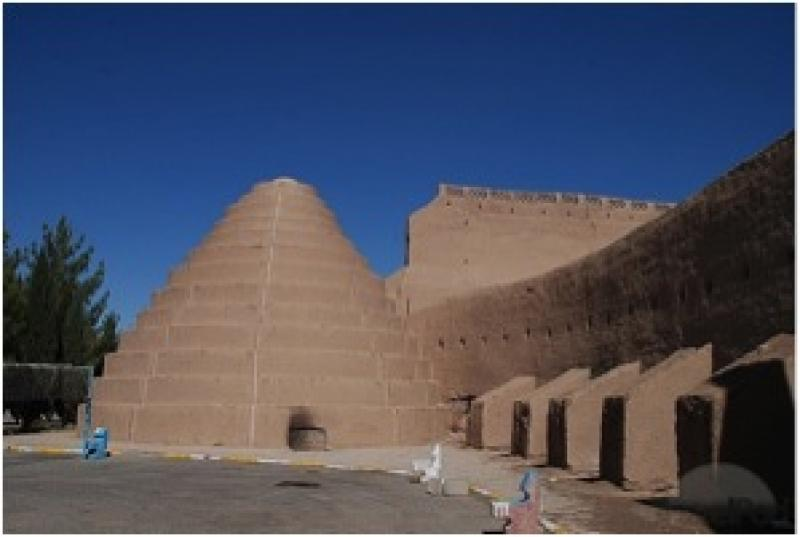 Identity Disinterred 1