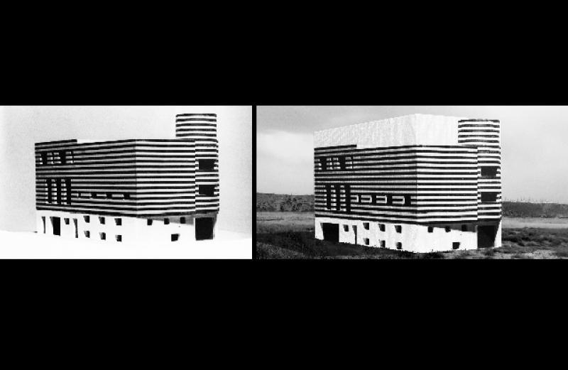 adolf loos architecture