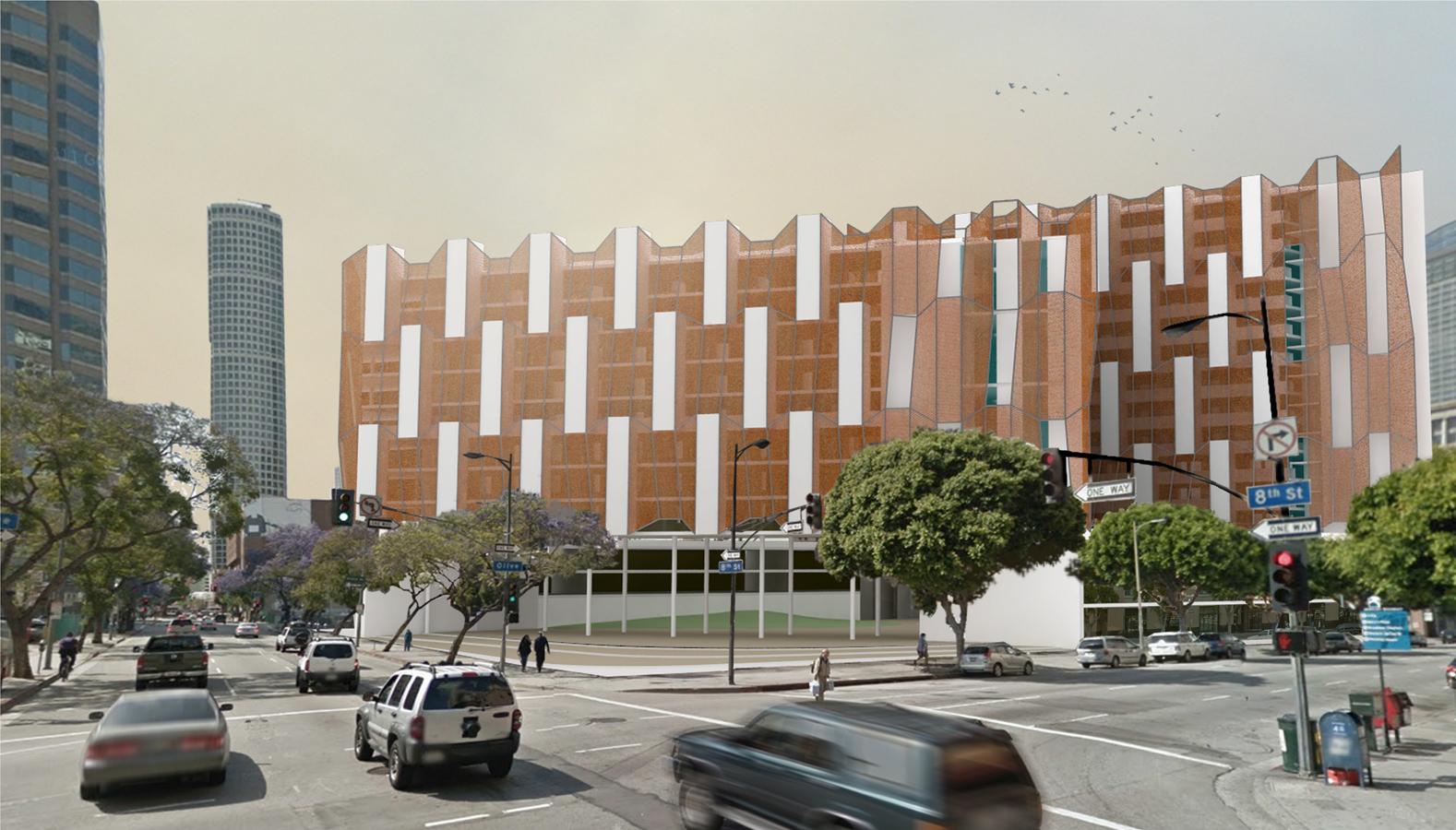 dissertation sustainable housing
